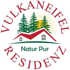 Vulkaneifel Residenz